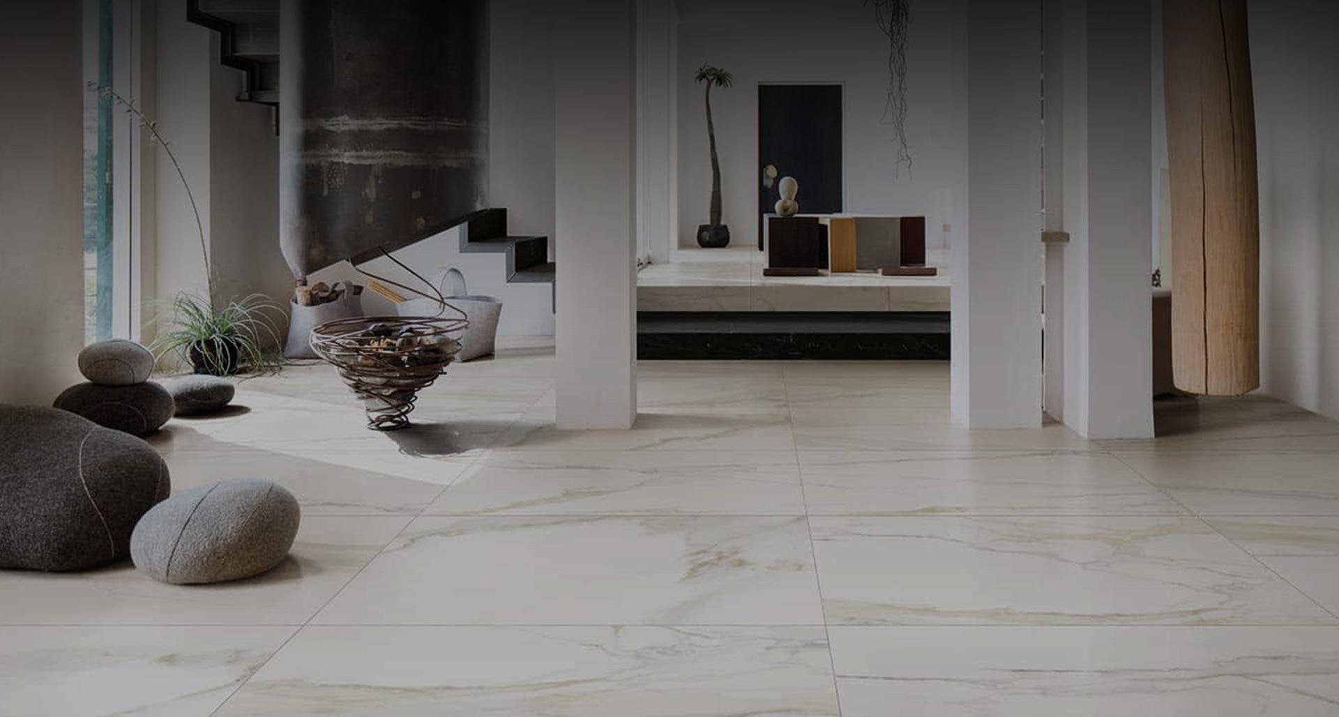 Be Unique Luxury Italian Tiles Rex Ceramics Florim